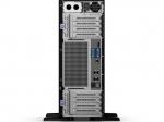 Serwer ML350 Gen10 4210 1P 16G 8SFF P11051-421