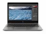 Notebook Zbook14u G6 i7-8565U 512/16/W10P/14 6TW33EA