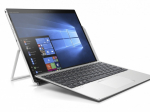 Notebook Elite x2 1013 G4 W10P i7-8565U/512/8G  7KN91EA