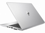 Laptop EliteBook 735 G6 R7-3700U W10P 512/16GB/13,3 6XE81EA