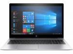 Notebook EliteBook 850 G5 i7-8550U W10P 1TB/32GB/15,6    4BC95EA
