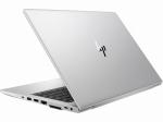 Laptop EliteBook 745 G6 R5-3500U W10P 512/16GB/14 6XE86EA