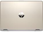 Laptop Pavilion 13-an0003nw i5-8265U 256/8G/W10H/13,3 5MN63EA