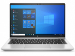 Notebook ProBook 640 G8 i5-1135G7 512/16/W10P/14   250F2EA