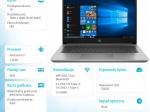 Notebook 340s G7 i7-1065G1 512/8G/W10P/14   8VU99EA