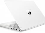 Laptop Pavilion 14-ce2001nw i3-8145U 256/4G/W10H/14   6VU07EA
