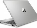 Notebook 250 G8 i7-1065G7 256/8G/W10H/15,6 2V0R4ES