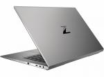 Laptop ZBook Create G7 W10P i7-10750H/512/16 1J3U1EA