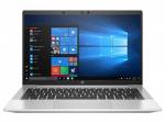 Laptop 635 AeroG7 R7-4700U 512/8G/W10P/13,3 2E9F1EA